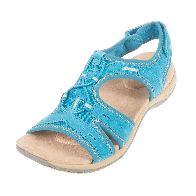 Women's Columbia Back Strap Sandal