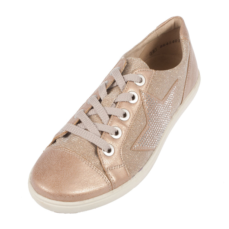 Women's Casual Trainer Shoe
