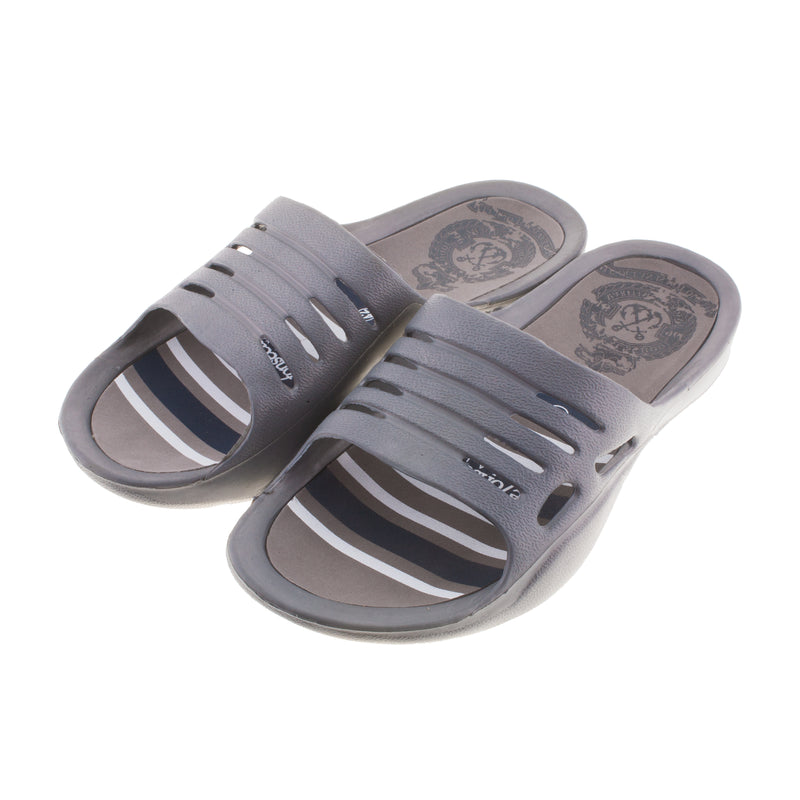 Men's Tronco Slider Sandal