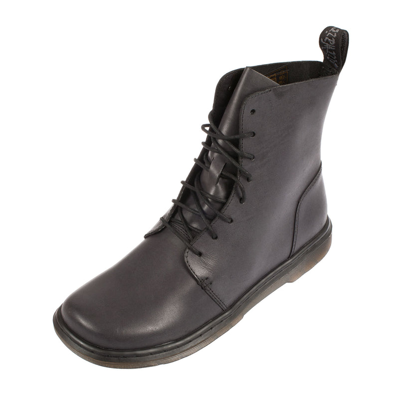 Women's Danica 8 Eye Boot