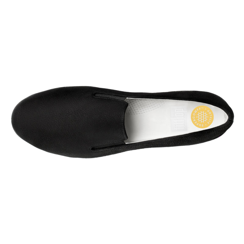 Women's F-Pop Skate  Slip On Shoe