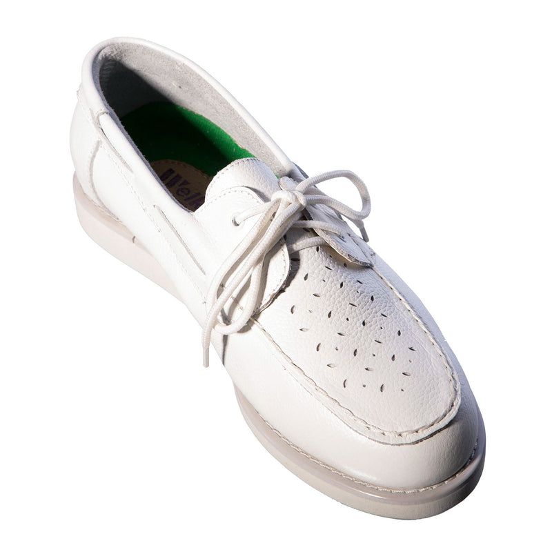WELKIN Women's Hastings Bowling Shoes