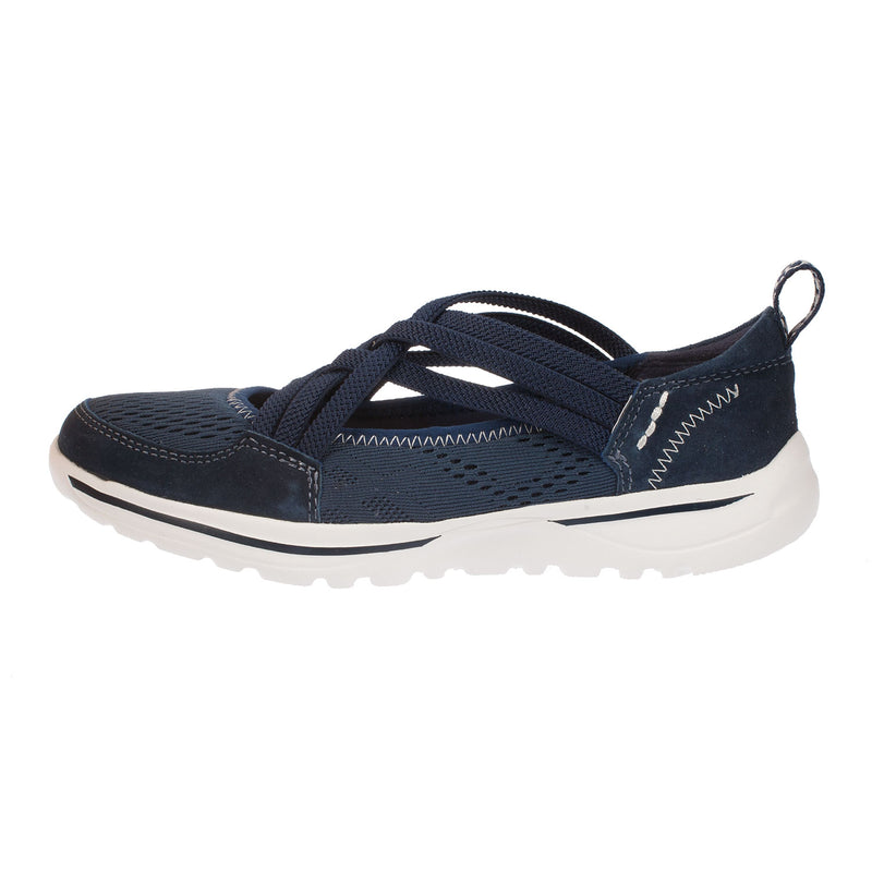Women's Laredo Slip On