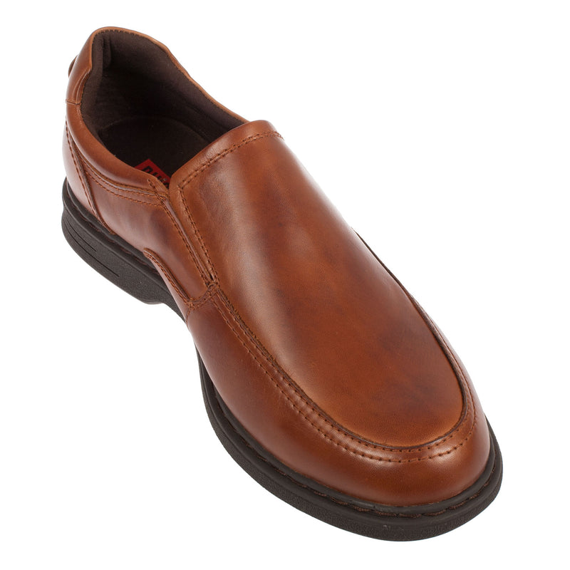 Men's Estonia Slip On