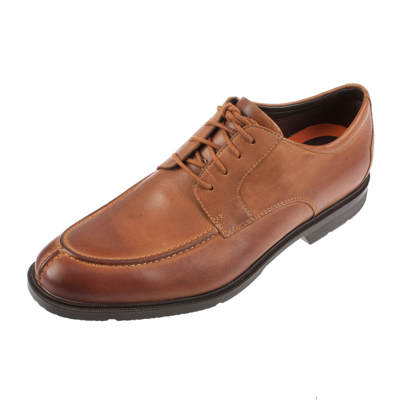Men's M78043 Cs Algonquin Leather Shoe
