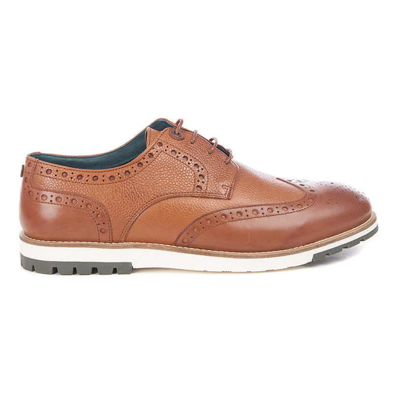 Men's Palmer Brogue