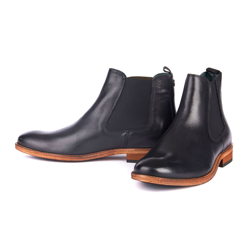 Men's Bedlington Chelsea Boot