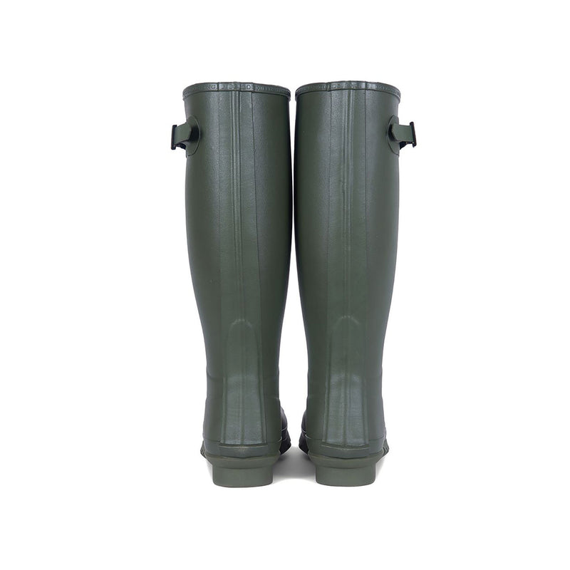 Barbour Gent Bede Welly