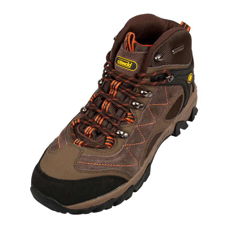Men's Malvern Hiking Boot