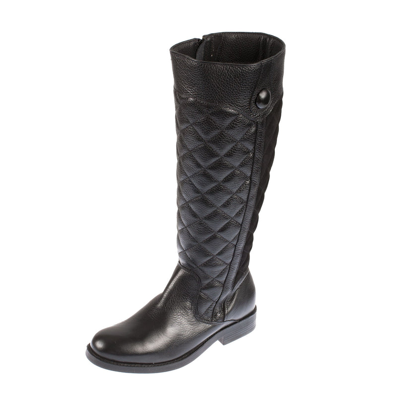 Women's Mariana Leather Tall Boot