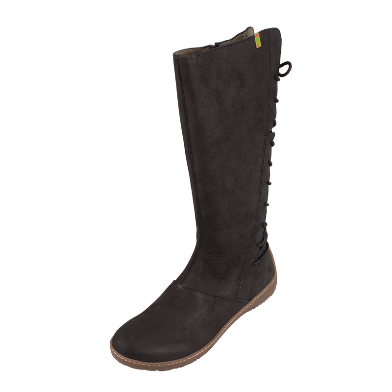 Women's Nd16 Leather Tall Boot