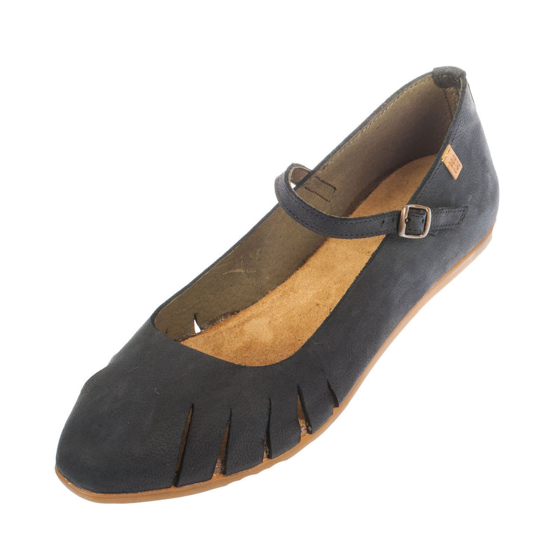 Women's Nd53 Mary Jane Leather Sandal