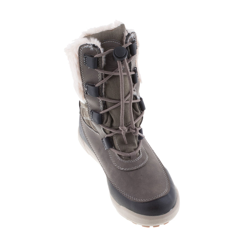 Women's Dubois 200 Waterproof Lace Winter Boot
