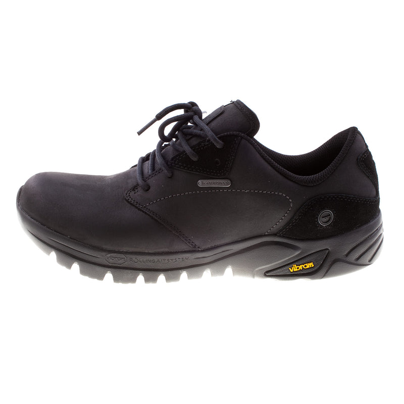 V-Lite Men's Walk Lite Witton Wp Shoe