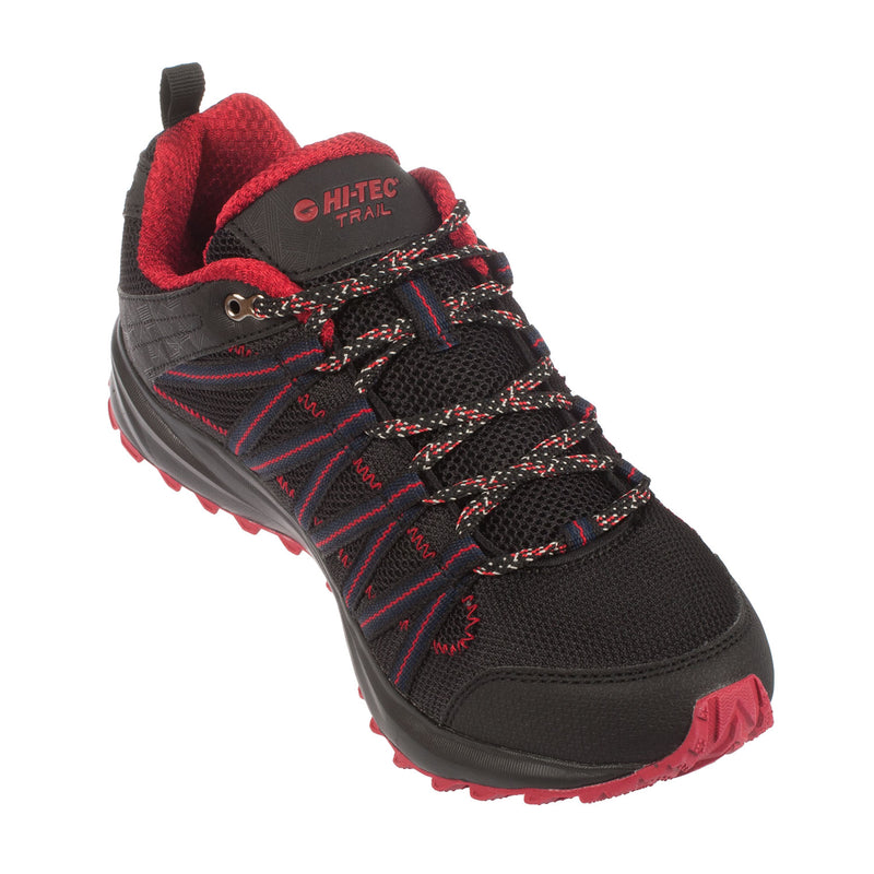 Men's Sensor Trail Lite Multi-Sport Shoe