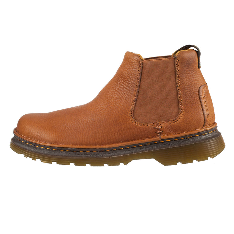 DR MARTENS Men's Oakford Leather Chelsea Boot (20661220)