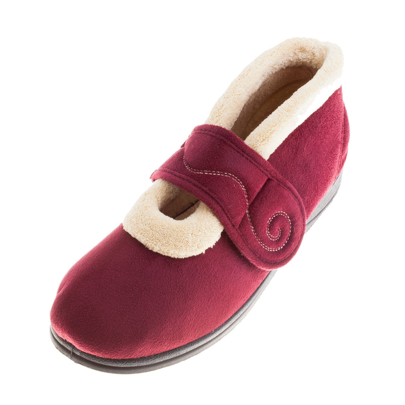 Women's Hush Slipper