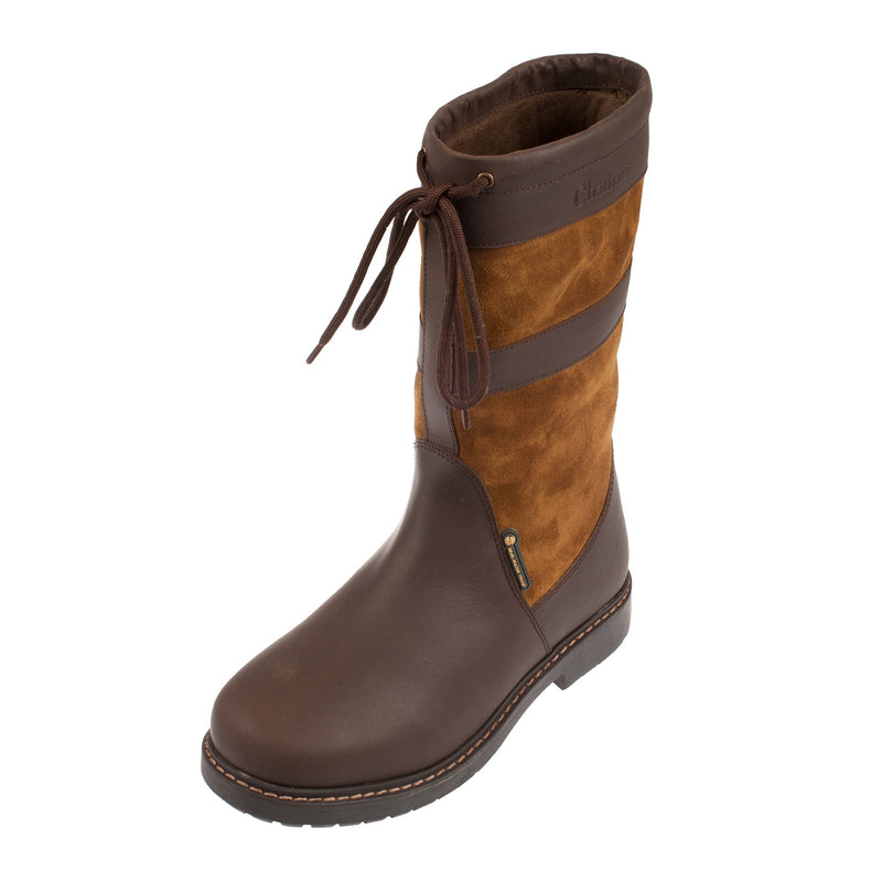 Women's Paddock Waterproof Mid Calf Boot