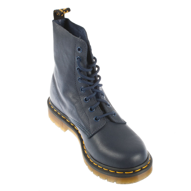 Dr Martens Women's Pascal Soft Leather Boot (13512410)