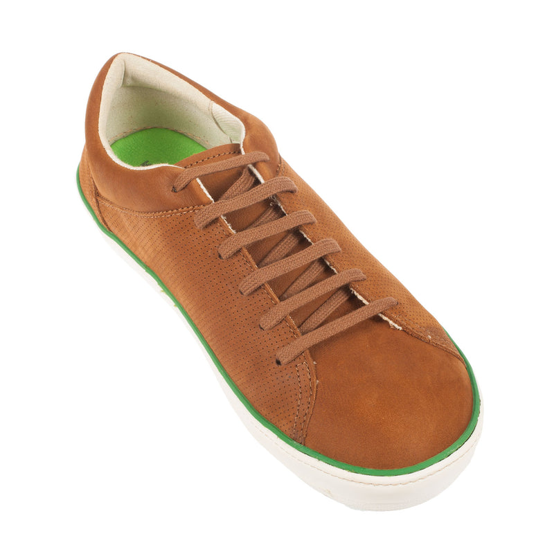 Men's Casual Lace Up Shoe