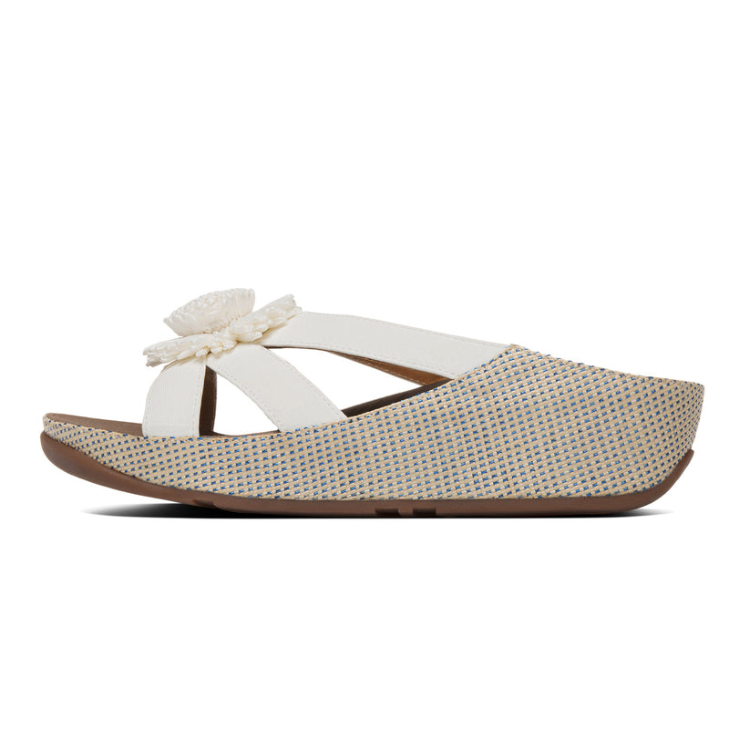 Women's Rosita Slide Slip On Sandal