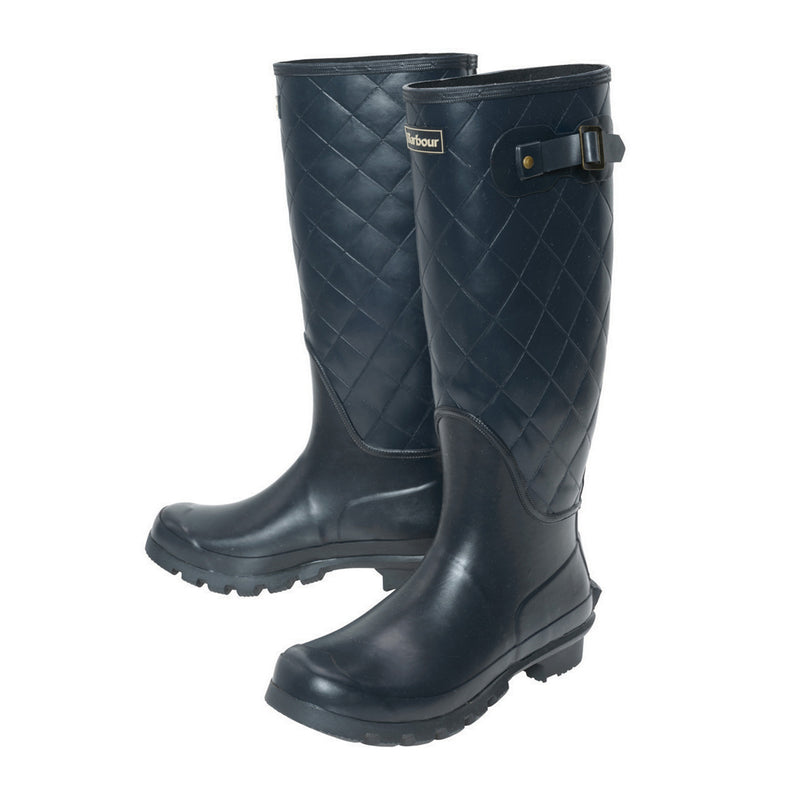 Women's  Setter Wellington Boot