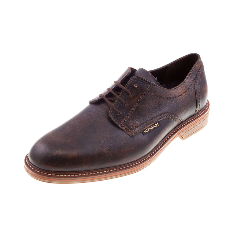 Men's Waino Leather Shoe