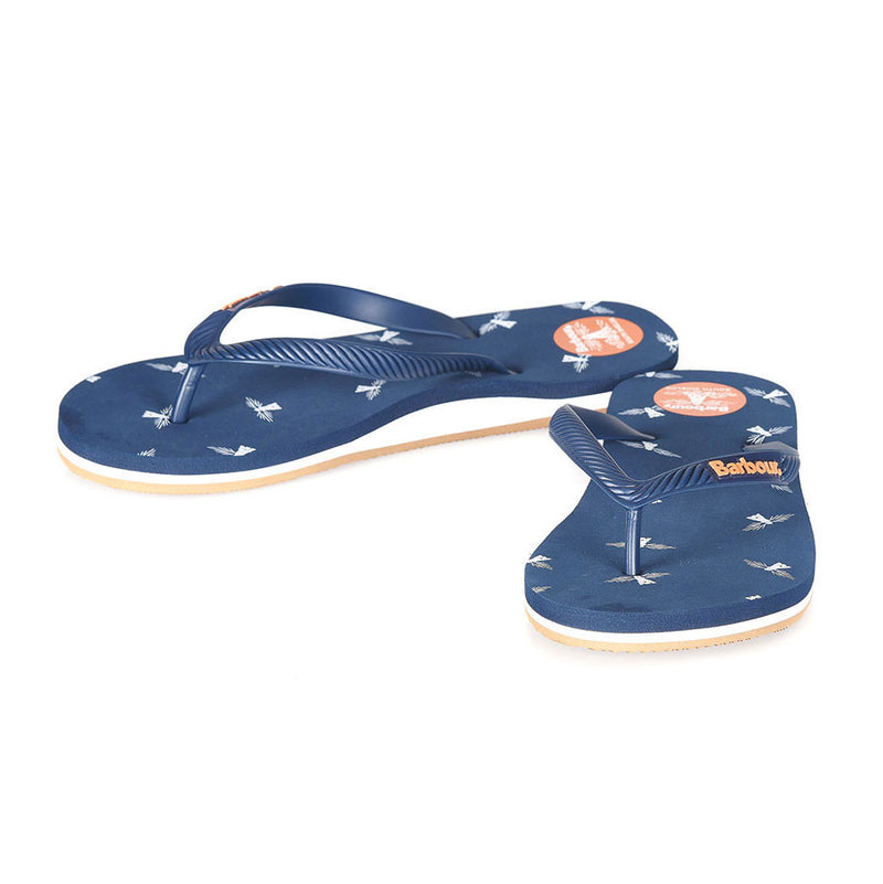 Women's Beacon Beach Sandal