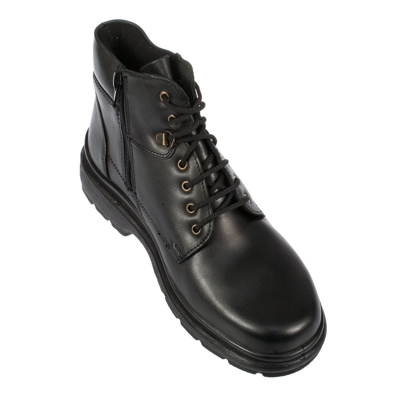 Men's Swell Leather Mir Tex Boot