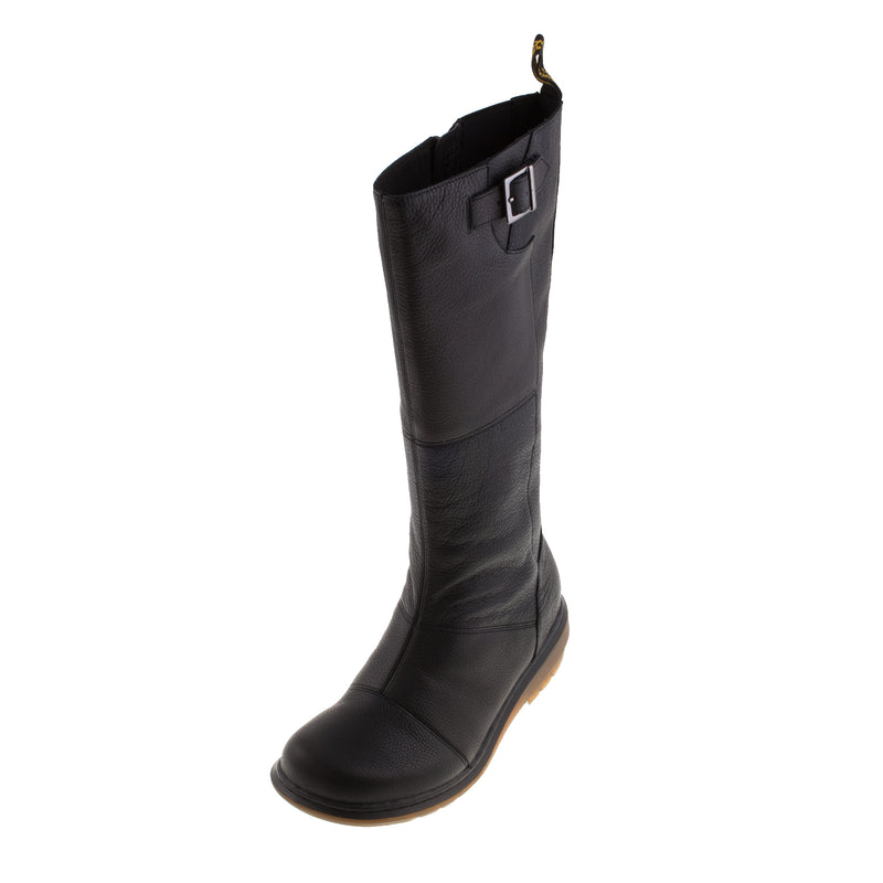 Women's Viola Leather Boot