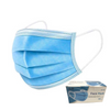 Disposable Face Masks Type B - 50 pc/box
