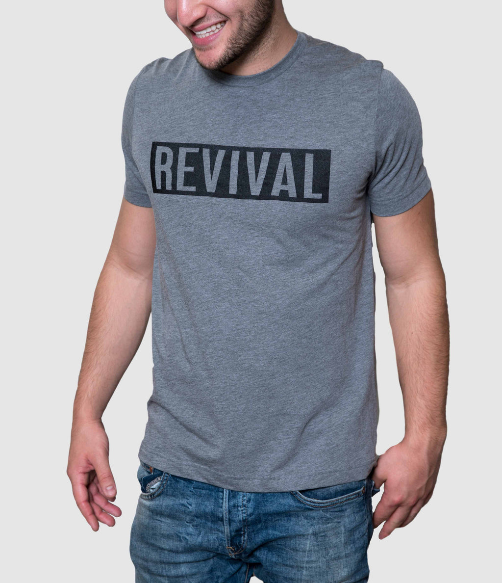 Revival T-Shirt