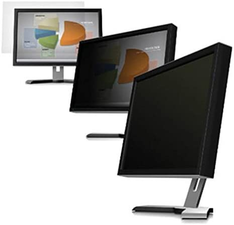 Monitor Privacy Screen And UV Filter 21