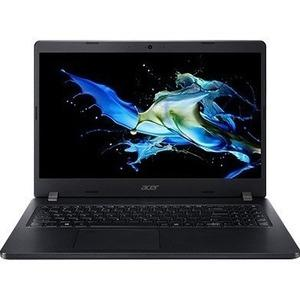 Acer TravelMate P2 P215-51 TMP215-51-51RB 15.6