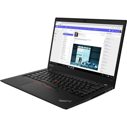 Lenovo ThinkPad 14