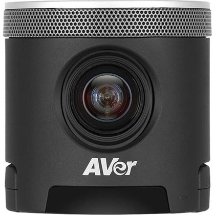 AVer CAM340+ Video Conferencing Camera - 60 fps - USB 3.1