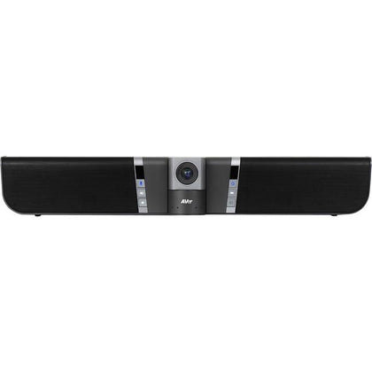 AVer VB342+ Video Conferencing Camera - 60 fps - USB 3.1