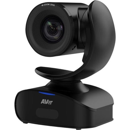 AVer CAM540 Video Conferencing Camera - 30 fps - USB 3.1