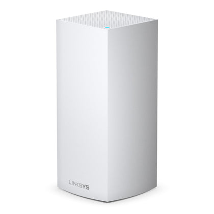 Linksys Velop MX5 IEEE 802.11ax Ethernet Wireless Router