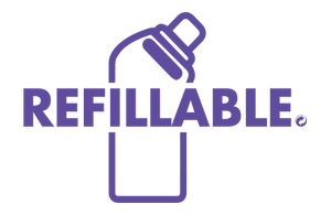 Refillable.Store