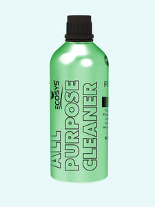 Ecosys All Purpose Cleaner