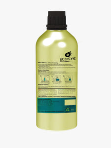 Ecosys Glass Cleaner