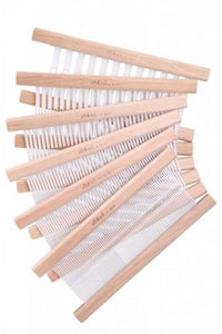 "Nylon Reeds for 25cm (10"") Rigid Heddle Looms"