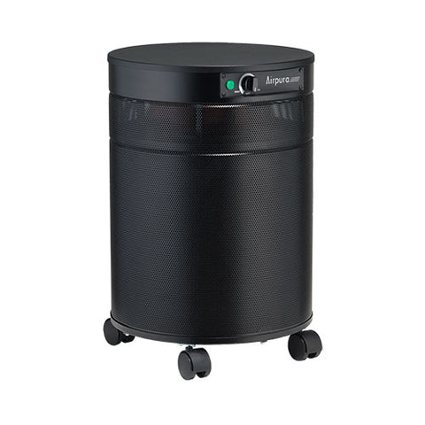 Image of Airpura F600 HEPA Air Purifier