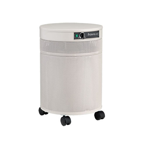Image of Airpura I600 Air Purifier
