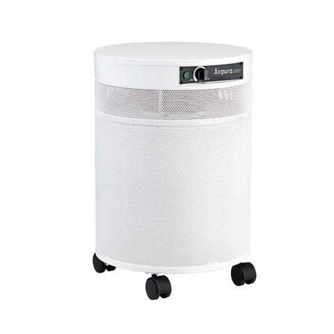 Image of Airpura C600 Air Purifier