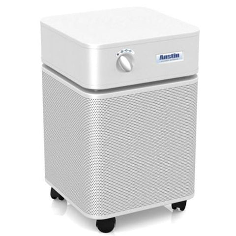Austin Air Standard Pet Machine Air Purifier