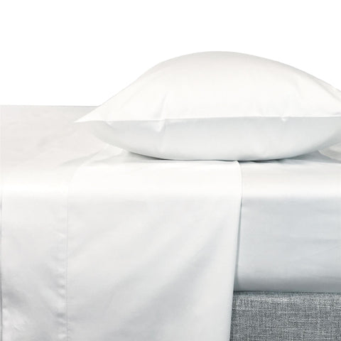 BedVoyage Eco-Melange Rayon Bamboo Cotton Sheet Sets