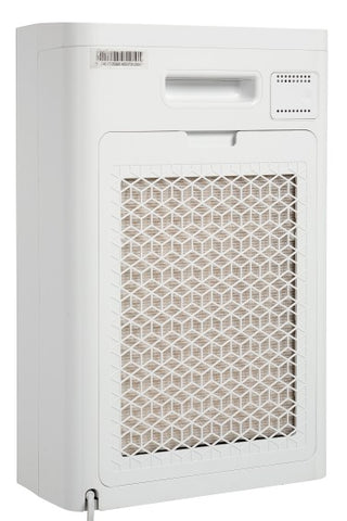 Danby Air Purifier