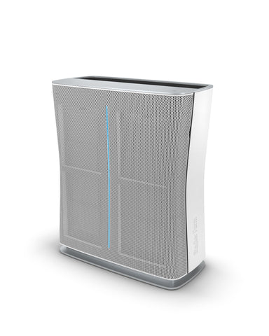 Image of Stadler Form Roger HEPA Air Purifier